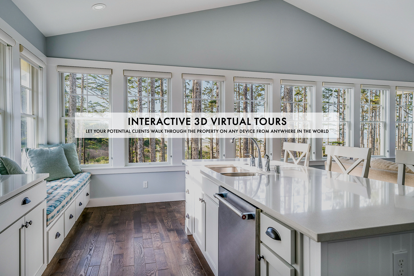 Virtual Tours Home Page_Website